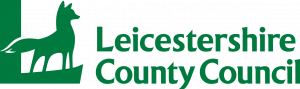 Leicestershire County Council - Passenger Transport Policy