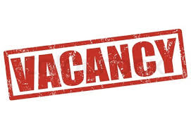 NOTICE OF VACANCY IN THE OFFICE OF PARISH COUNCILLOR