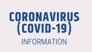 Covid – 19 - Information and Support